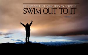 Success Life Coaching